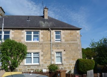 Thumbnail 2 bed flat to rent in 10 Braco Place, Elgin
