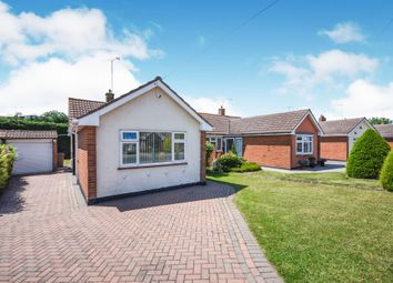 Thumbnail 2 bedroom semi-detached house for sale in Sidmouth Road, Springfield, Chelmsford
