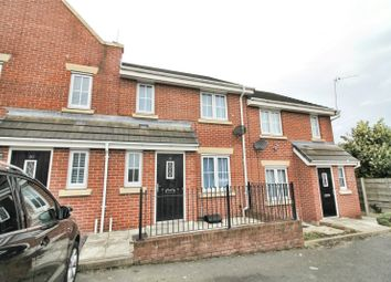 Thumbnail 3 bed terraced house for sale in Dylan Close, Walton