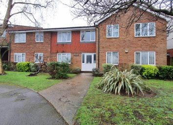 1 bed flat to rent in Staines Road West, Ashford TW15