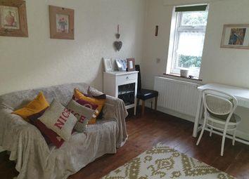 1 bed maisonette to rent in Heathway, Dagenham, Essex RM9