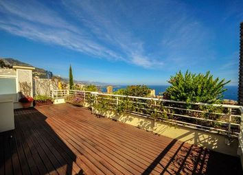 Thumbnail 3 bed apartment for sale in Beausoleil, Nice, Alpes-Maritimes, Provence-Alpes-Côte D'azur, France