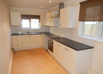 Thumbnail 3 bed terraced house to rent in Priestfield Road, Gillingham, Kent.