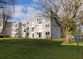 2 bed flat for sale in Lawns Hall Close, Adel, Leeds LS16