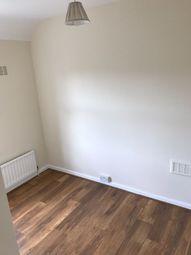 Thumbnail 3 bed property to rent in Goresbrook Road, Dagenham
