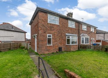 2 bed semi-detached house for sale in Dodhurst Road, Hindley, Wigan WN2