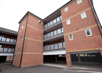Thumbnail 2 bed flat to rent in Pontefract Road, Lundwood, Barnsley