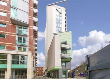 1 bed flat for sale in Salamanca Tower, 4 Salamanca Place, Albert Embankment SE1