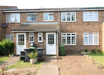 Thumbnail 3 bed terraced house to rent in Marsh Close, Waltham Cross, Hertfordshire