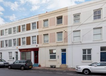 Thumbnail 1 bed flat for sale in Rock Street, Brighton
