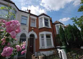 Thumbnail 2 bed property to rent in Levendale Road, Forest Hill, London