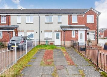 Thumbnail 2 bedroom semi-detached house for sale in Shuna Street, Ruchill, Glasgow