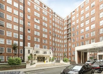 Thumbnail 2 bedroom flat for sale in Park West, Edgware Road, London