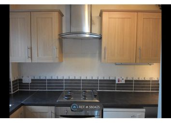 Thumbnail 1 bed end terrace house to rent in Lothian Avenue, Hayes