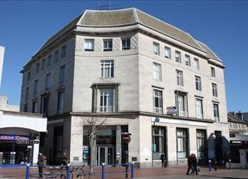 Thumbnail Office to let in 63-67, Terminus Road, Eastbourne