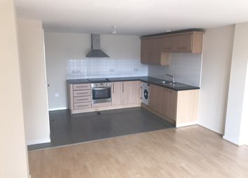 3 bed flat for sale in Shaws Alley, Liverpool L1