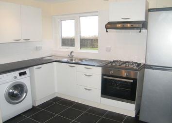 Photo of Shurdington, Cheltenham GL51