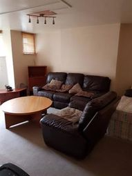 Thumbnail 1 bedroom flat to rent in Roundhay Road, Leeds