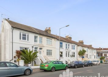 Thumbnail 1 bed flat for sale in Shelldale Road, Portslade, Brighton, East Sussex.