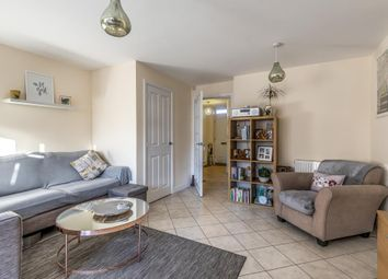 3 bed town house for sale in Newbury, Berkshire RG14