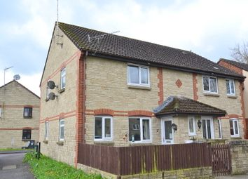 Thumbnail 1 bedroom detached house for sale in Wincanton, Somerset