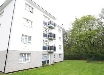 Thumbnail 3 bed flat for sale in Charter Avenue, Coventry