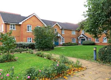 Thumbnail 2 bed flat to rent in Jubilee Court, Hounslow