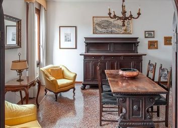 Thumbnail 5 bed apartment for sale in Venice, Metropolitan City Of Venice, Italy