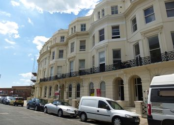 Thumbnail 2 bed flat for sale in St. Aubyns, Hove