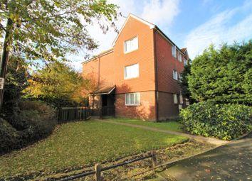Thumbnail Studio for sale in Kirkham Road, London
