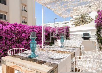 Thumbnail 2 bed apartment for sale in Paseo Maritimo, Ibiza Town, Ibiza, Balearic Islands, Spain