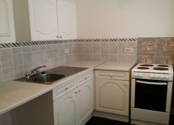 Thumbnail 2 bed town house to rent in Ashbourne Drive, Lancaster