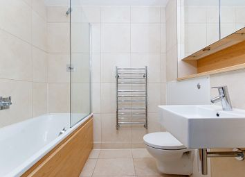 Thumbnail 1 bed flat to rent in Christopher Court, Tower Hill