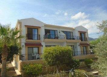 Thumbnail 2 bed apartment for sale in B294, Bellapais, Cyprus