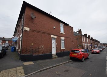 3 bed shared accommodation to rent in Stables Street, Derby DE22