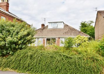 Thumbnail 3 bedroom detached bungalow for sale in Park Road, Salford