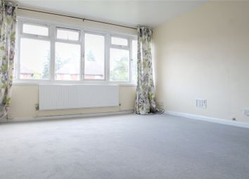 Thumbnail 2 bedroom flat to rent in Pollards Oak Road, Hurst Green, Oxted