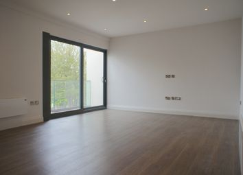 Thumbnail 2 bed flat to rent in St Winefride's, Romilly Crescent, Pontcanna