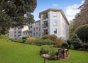 Thumbnail 1 bed flat for sale in Greenacres Asheldon Road, Torquay
