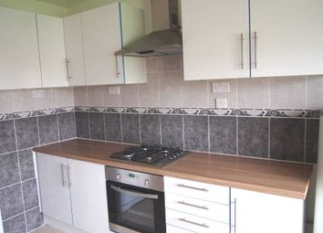 Thumbnail 3 bedroom terraced house to rent in Cressex Road, High Wycombe