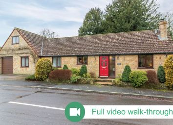 Thumbnail 3 bed property for sale in Westbury Gardens, Higher Odcombe, Yeovil