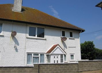 Thumbnail Studio to rent in South Coast Road, Peacehaven, East Sussex