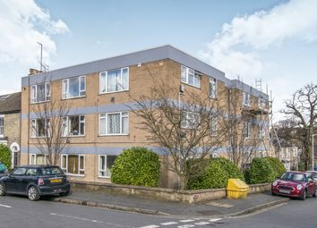 Thumbnail 2 bed flat to rent in Denbigh House, Denbigh Road, Norwich