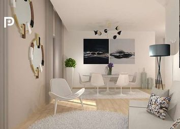 Thumbnail Property for sale in Lisbon, Lisbon & Lisbon Coast, Portugal