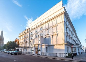 Thumbnail 3 bedroom flat for sale in Princes Mansions, Princes Square, Notting Hill, London