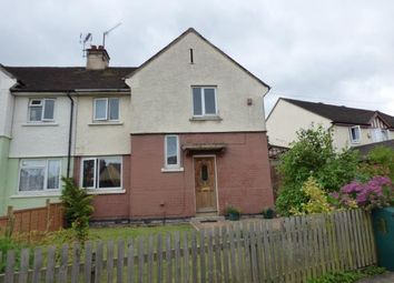 Thumbnail 3 bed semi-detached house for sale in Beaufort Road, Gloucester, Gloucestershire