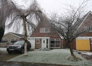 Thumbnail 2 bed shared accommodation to rent in Field Lane, Chilwell, Nottingham