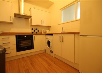 Thumbnail 3 bedroom flat to rent in Temple Street, Newcastle Upon Tyne