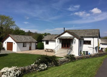 Thumbnail 3 bedroom barn conversion for sale in The Roost, Hawkshead