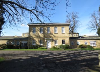 Thumbnail 1 bedroom flat for sale in St. Neots Road, Eaton Ford, St. Neots
